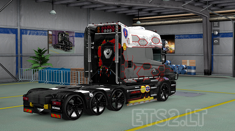 Scania-T-Skin-2