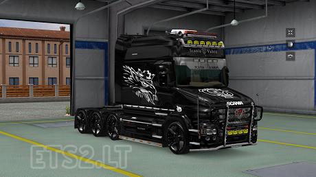 Scania-T-Vabis-Skin-1