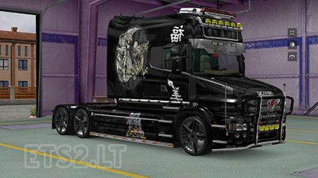 Scania-T-Yingyang-Skin-1
