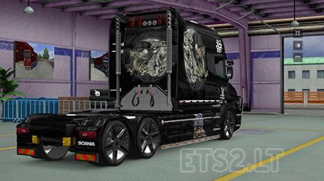 Scania-T-Yingyang-Skin-2