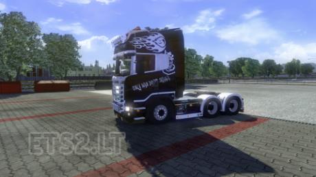 Scania-V8-Skin-v-2.0-1
