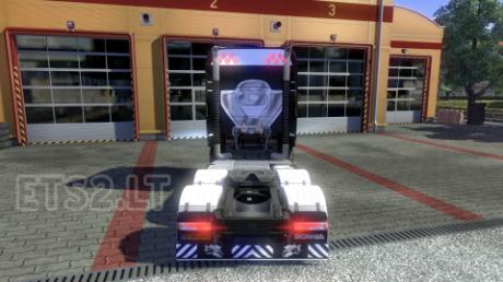 Scania-V8-Skin-v-2.0-2