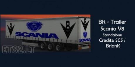 Scania-V8-Trailer-1