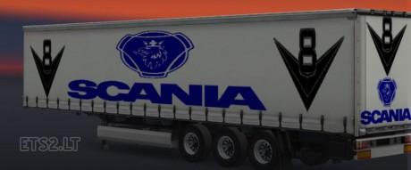 Scania-V8-Trailer-2