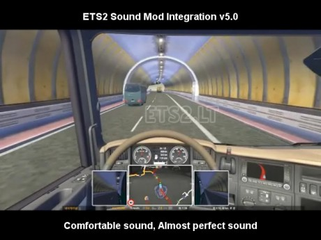 Sound-Mod-Integration-v-5.0