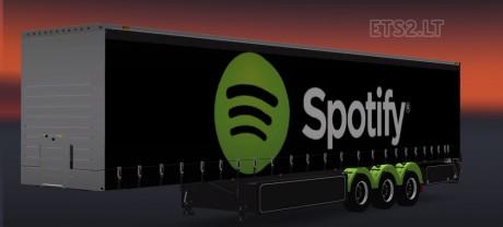 Spotify-Trailer-1