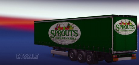Sprouts-Farmers-Market-Trailer