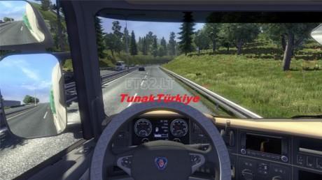 Steering-Wheel-Cover-v-1.0-1