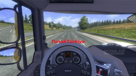 Steering-Wheel-Cover-v-1.0-2