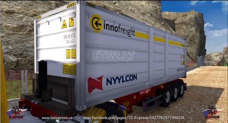 TZ-Samro-Nyylcon-Trailer-1