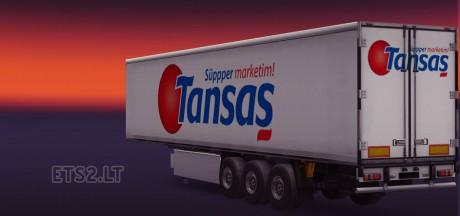 Tansas-Supermarket-Trailer