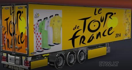 Tour-de-France-Combo-Pack-2
