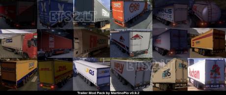 Trailers-Mod-Pack-v-0.9.2