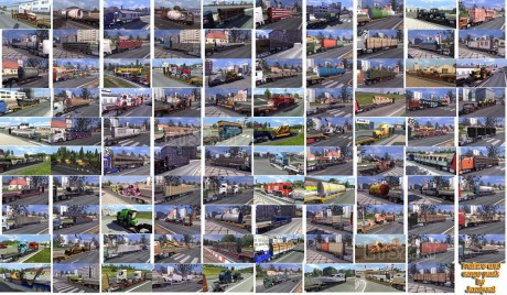 Trailers-and-Cargo-Pack-v-2.7-1