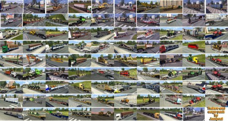Trailers-and-Cargo-Pack-v-2.7-2