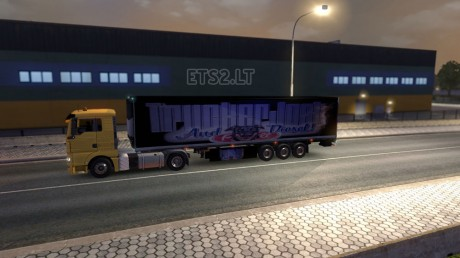Trucker-Josh-Vlogs-Trailer-2