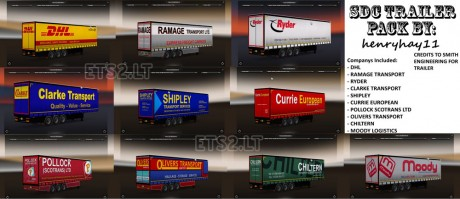 UK-SDC-Trailers-Pack