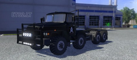 Ural-43202-Black-Edition-1