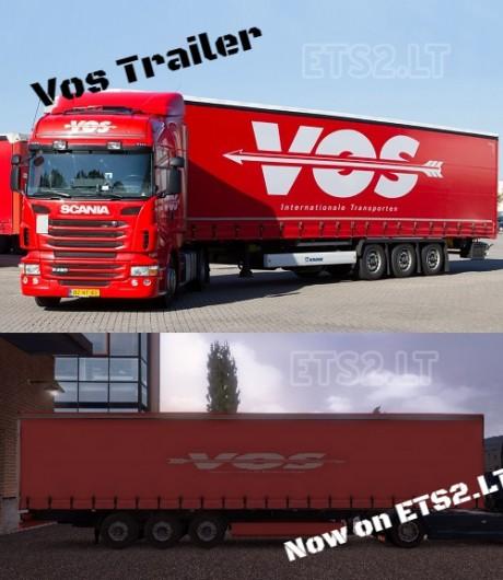 VOS-Trailer-Skin