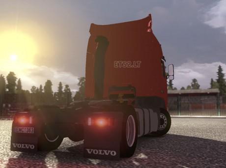 Volvo-FH-12-2