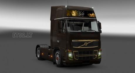 Volvo-FH-16-2012-1