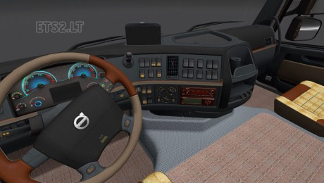Volvo-FH-16-2012-2