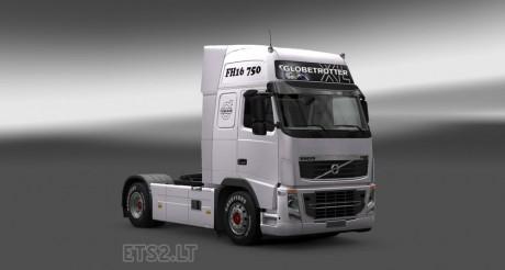 Volvo-FH-2009-750-Skin-1