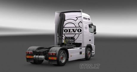 Volvo-FH-2009-750-Skin-2