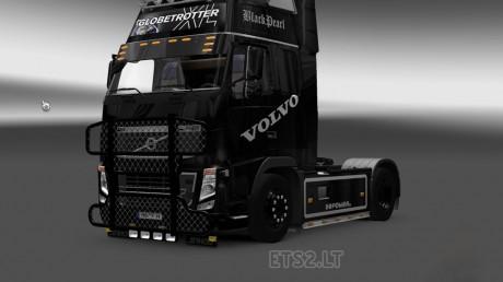 Volvo-FH-2009-Black-Pearl-Skin