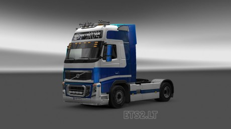 Volvo-FH-2009-Metallic-Skin-2