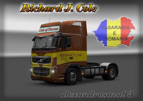 Volvo-FH-2009-Richard-J.-Cole-Skin