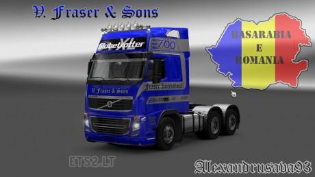 Volvo-FH-2009-V.-Fraser-&-Sons-Skin-2