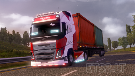 Volvo-FH-2012-Brian-Yeardly-Continental-Skin-1