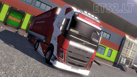 Volvo-FH-2012-Brian-Yeardly-Continental-Skin-2