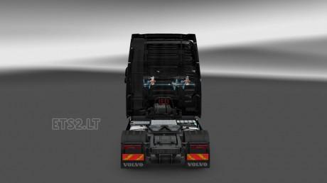 Volvo-FH-2012-Duracell-Skin-2