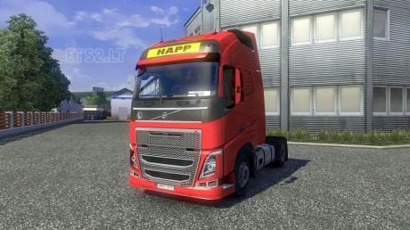Volvo-FH-2012-Happ-Skin