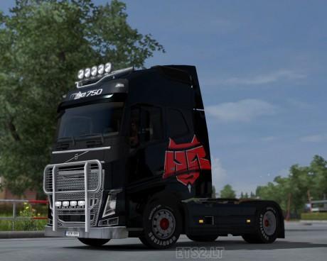 Volvo-FH-2012-Hell-Raisers-Skin-1
