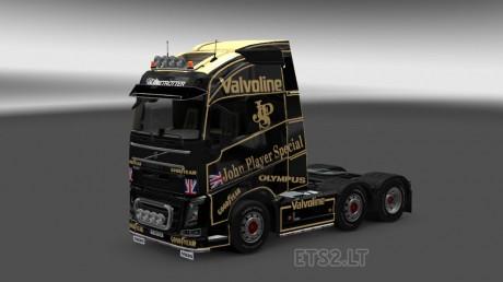 Volvo-FH-2012-JPS-Skin-1