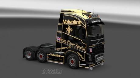Volvo-FH-2012-JPS-Skin-2