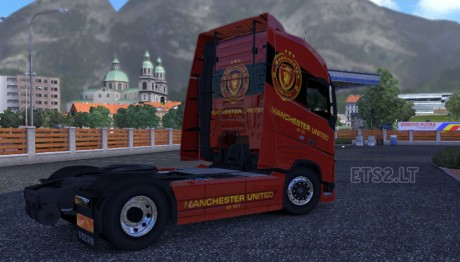 Volvo-FH-2012-Manchester-United-Skin-2