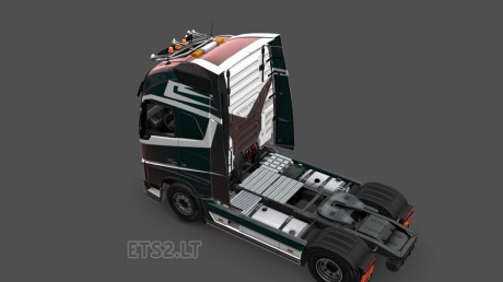 Volvo-FH-2012-Metallic-Skin-2