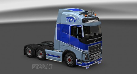 Volvo-FH-2012-TGV-Skin-1