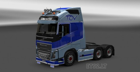 Volvo-FH-2012-TGV-Skin-2