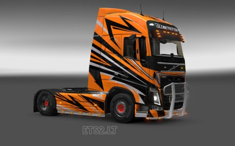 Volvo-FH-2012-Top-Run-Evolution-Skin