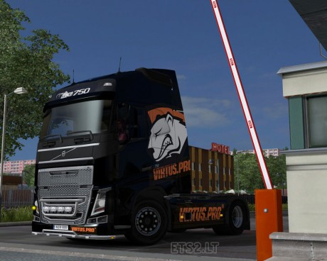Volvo-FH-2012-Virtus-Pro-Skin-1