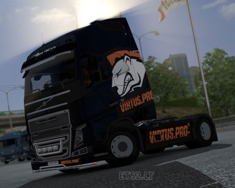 Volvo-FH-2012-Virtus-Pro-Skin-2