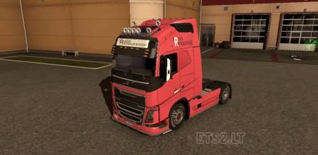 Volvo-Trans-Rendufense-Skin