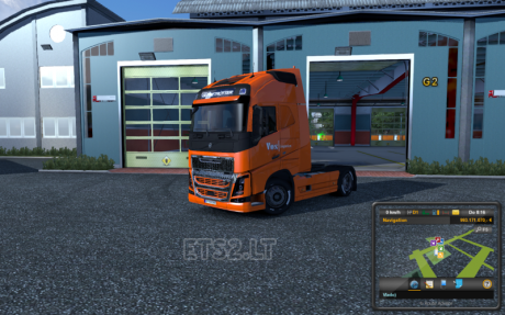 Vos-Logistics-Combo-Pack-1