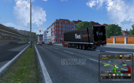 Vos-Logistics-Combo-Pack-2