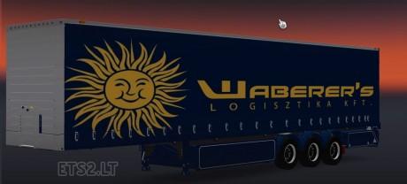 Waberer's-Trailer-Skin-1